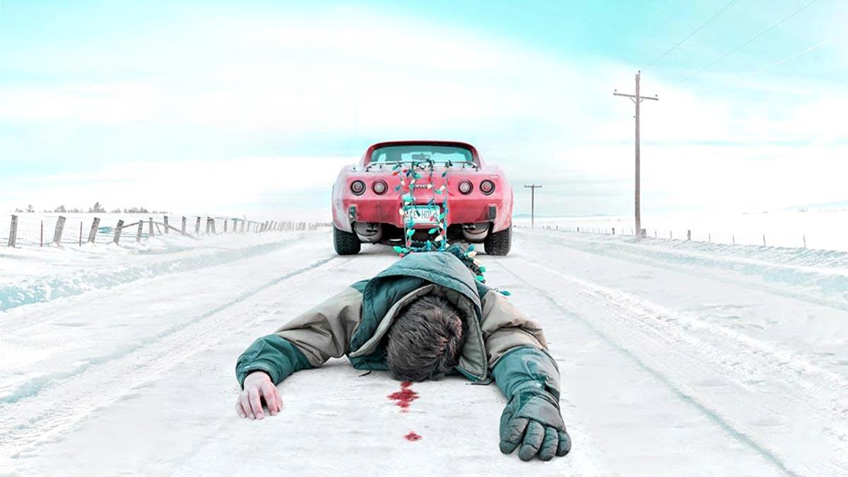 Fargo – Breakdown
